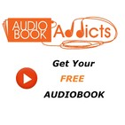 Discover Audiobook in Arts & Entertainment and