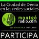 LA TERTULIA DELS SABUTS: 17/02/2020 Asamblea del CD Dénia