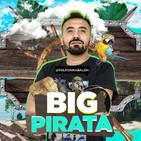 Big Pirata