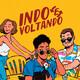 Indo e Voltando #12   United States of Sobral (com Denise Moreira)