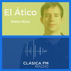 El Ático - Clásica FM Radio