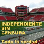 Independiente sin censura