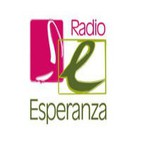 Capsulas Radio Esperanza