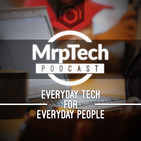 MrpTech Podcast #121 – Distributed Computing