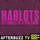Season 3 Episode 2 'Harlots' Review