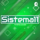 Sistema11