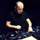 DJ Retriv - Progressive Attack #7