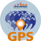 GPS 94.9