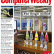 Computer Weekly IT news round-up: 2008-01-29