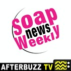 Justin Hartley & Chrishell Stause File for Divorce Plus Maurice Benard's New Movie Release! - Soap News Weekly