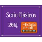 Serie Clásicos 2014