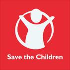 DIXO » Save the Children