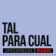 Murcia como ecosistema del indie