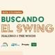 Buscando el swing. 5/10: Festival Nacional del Bullerengue en Puerto Escondido