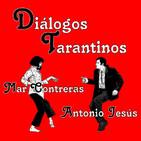 DIÁLOGOS TARANTINOS