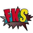 Podcast de Frikstoria