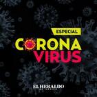 Coronavirus: Pide Canacintra apoyo para evitar quiebre de empresas