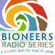 Business for the Common Good: Building Local Living Economies in the Age of Climate Change - Judy Wicks   Bioneers Ra...
