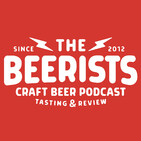The Beerists 396 - Doubleganged