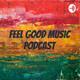 Fresh Vibes Radio Show Episode 3