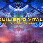 EQUILIBRIO VITAL