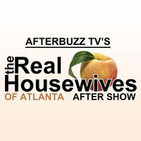 Real Housewives Of Atlanta S:11 Texts, Lies & Therapy E:11 Review