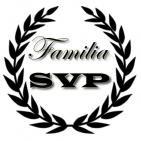 Familia SVP