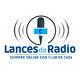 Lances de Radio - Programa 36