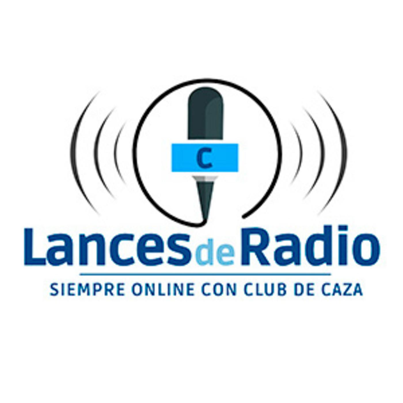 Lances de Radio - Programa 142