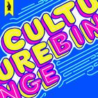 CULTURE BINGE by Wisecrack