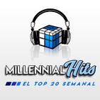 Millennial Hits