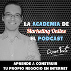 Cómo triunfar con tu blog sin saber de marketing online con Bei M. Muñoz | Episodio 208