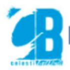 Radio Bellera: Panorama económico actual