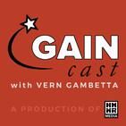 179: GAIN 2020 sneak peek