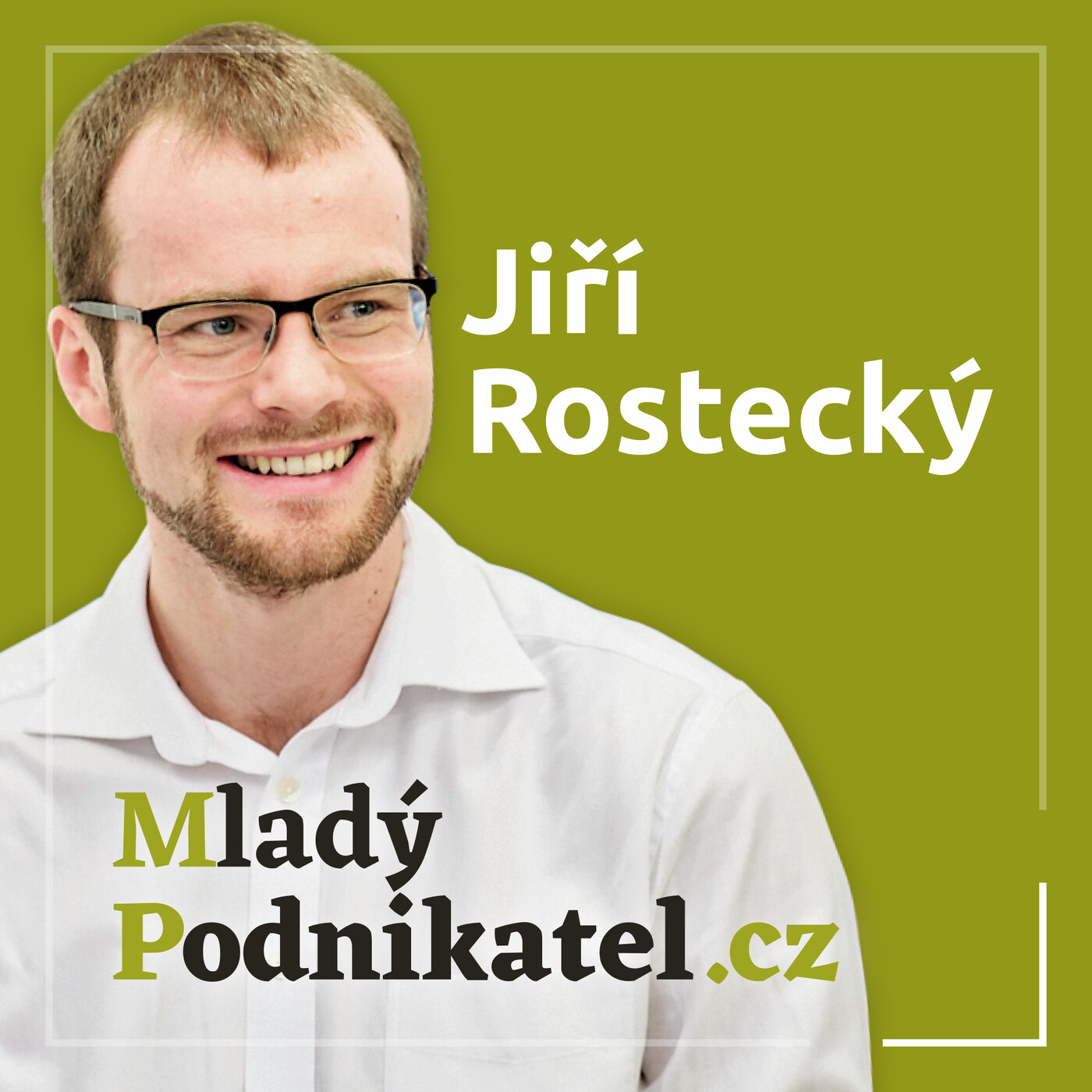 Řízení cashflow firmy v době krize | Petr Macek (Caflou.cz)