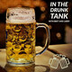 In the Drunk Tank Episode 14