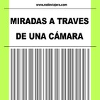 MIRADA A TRAVÉS DE UNA CÁMARA