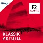"""""""Rosalie und Wagner"""" - Ausstellung in Bayreuth"""