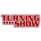 Turnig Show - EDM RADIO
