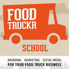 FoodTruckr School – How to Start, Run and Grow a S