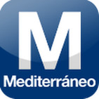 Mediterráneo Podcast en Valencià