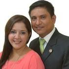 Taller Dr Salatiel Rivera - Manta - Int