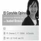 El Coruñés Opina (Archivo)