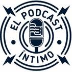Episodio 7: El UTC 1 - Alianza Lima 1, y el punto que nos dejó sin punta