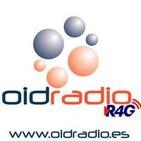 OID Radio4G