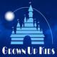 Grown Up Kids - Episode #37 - Perri