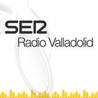 SER Deportivos Valladolid (01/04/2020)