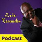 Eric Xexemeku