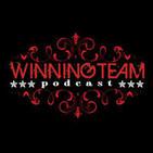 Winningteam podcast ep.006