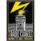 Radio Chabolo